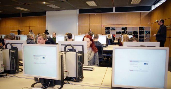 LPLUS Online Examination