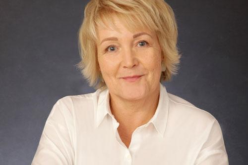 Susanne Ramsthal